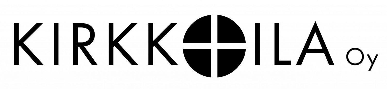 Kirkkotila Oy